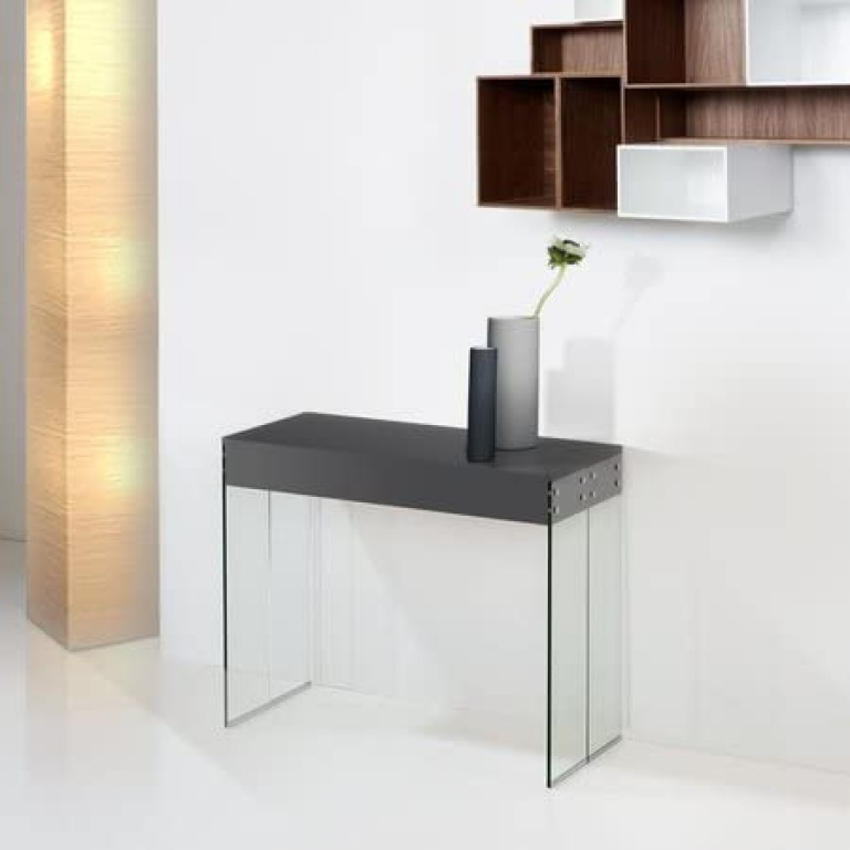Table Console Extensible Giovanni Marchesi